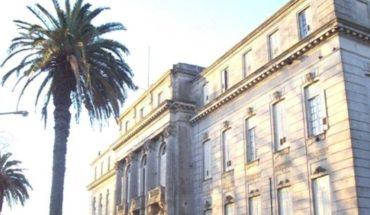 Inseguridad en hospitales: Un paciente agredió a dos médicos en La Plata