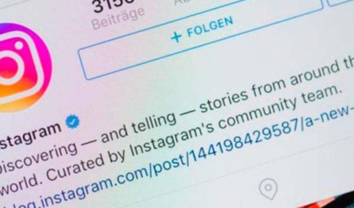Instagram nombra a un veterano de Facebook como nuevo CEO