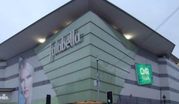 Inversionistas extranjeros arrasan con acciones de Falabella colocadas en el aumento de capital