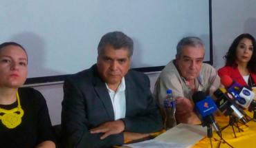 Juez ordena nueva votación en el Congreso de Michoacán para juicio político contra Auditor