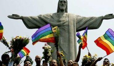 LGBT+ y evangélicos en Brasil: Una elección, dos realidades