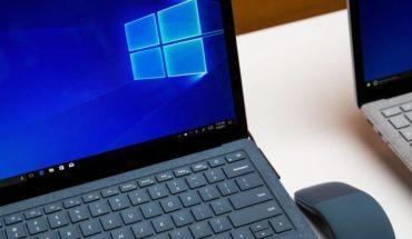 La actualización de Windows 10 que podría desaparecer tus archivos