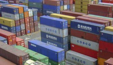 La balanza comercial arrojó superávit después de 20 meses