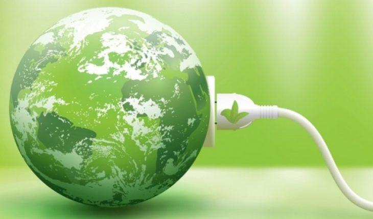 La eficiencia energética en Chile: Comentarios al proyecto de ley