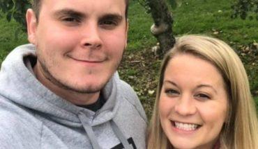 La historia de una pareja que falleció en choque de una limusina