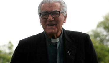 La nueva inquisición: el contraataque que golpea a las víctimas que han denunciado a la Iglesia