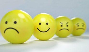 La razón por la que nueva tanda de emojis te va a hacer enojar