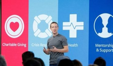 Las redes sociales y la política: Una amistad que ya es tendencia