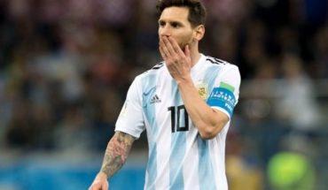 Las tres decisiones que más le duelen al fútbol argentino