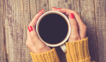 Latinoamericanos lograron producir electricidad con desechos del café