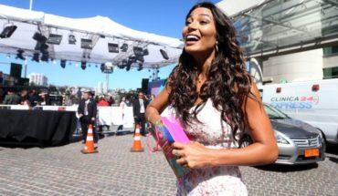 """Lisandra Silva: """"A mí nadie me da comida, a nadie le tiene que importar lo que me gusta o no"""""""