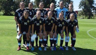 Los derechos de las futbolistas embarazadas: ¿Qué tan lejos está Argentina del Mundo?