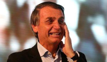 Los mercados con Bolsonaro | Filo News