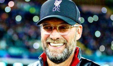 Los recambios que podrían llegar al ataque de Liverpool