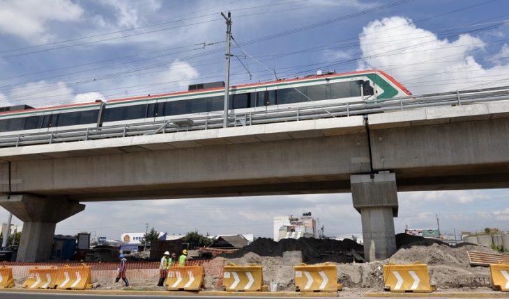 Los vicios de las obras de infraestructura del gobierno de EPN