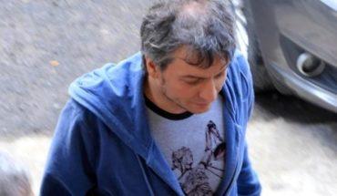 """Máximo Kirchner habló de """"venganza"""" y pidió conocer la declaración de los arrepentidos"""