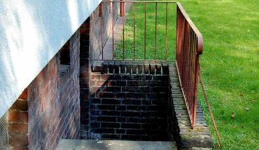 Madre e hija vivían ocultas en un sótano por casi 18 años