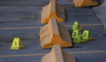 Matan a familia en Puebla, niño de 4 años, entre las víctimas