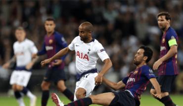 Messi firma una sufrida victoria para Barcelona