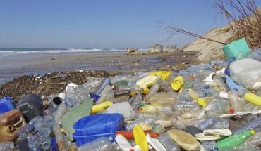 Michoacán podría prohibir el uso de bolsas de plástico