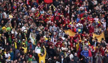 Migrando hacia la Argentina: ¿De dónde vienen los extranjeros que eligen nuestro país?