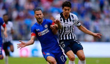 Minuto a Minuto: Monterrey contra Cruz Azul por la gloria en Copa MX