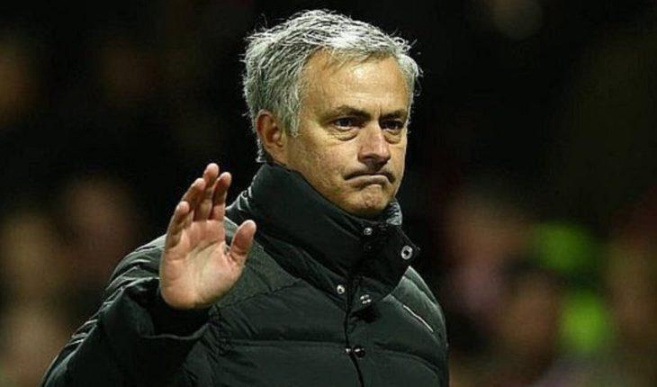 Mourinho será destituido aunque derrote a Newcastle