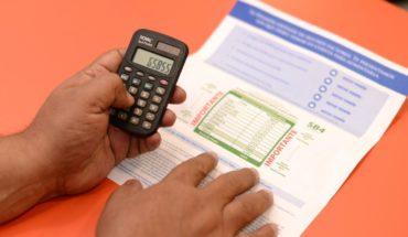 Nuevas reglas para pedir préstamos vía nómina de un banco distinto