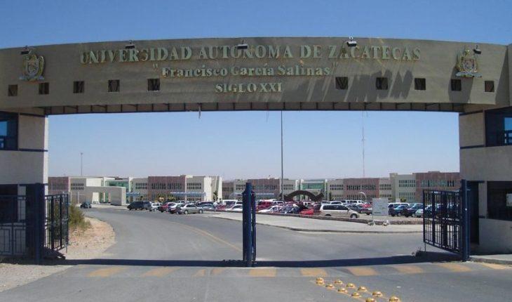 PGR investiga nuevo fraude de 100 millones al estilo Estafa Maestra