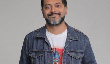 "Pedro Ruminot rechazó ser parte de campaña que calificó como ""asquerosa y racista"""