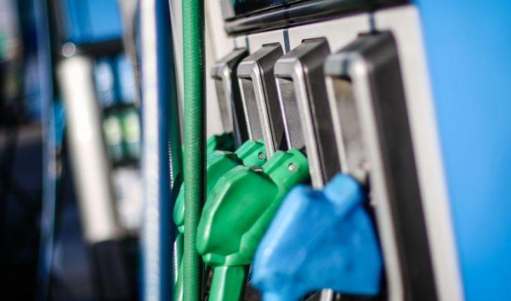 Piden al Gobierno a incluir a empresas en pago de impuestos de combustibles
