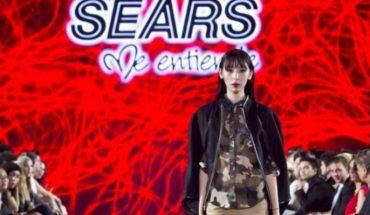 Por qué Sears tiene tanto éxito en México pese a su fracaso en EE.UU. (y qué tiene que ver Carlos Slim)