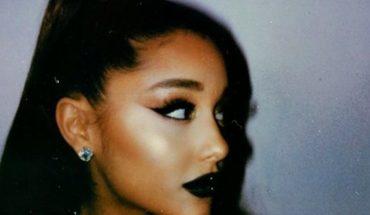 Por qué dicen que Ariana Grande podría estar sufriendo los mismos problemas emocionales que Selena Gomez