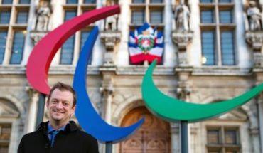 """Presidente del Comité Paralímpico Internacional pide """"esfuerzos para respetar los derechos humanos"""" de discapacitados"""