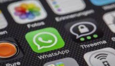 Presunto uso ilegal de Whatsapp en campaña de Brasil