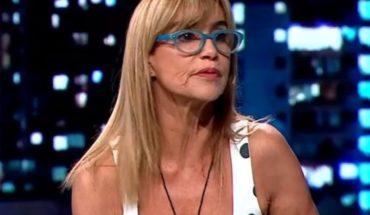 """Primer Plano"" recibió críticas en redes sociales por entrevista a Pilar Cox"