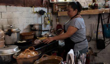 Proyecto de Corte sobre trabajadoras del hogar las discrimina: activistas