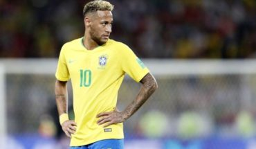Qué canal juega Brasil vs Argentina; amistoso internacional 2018