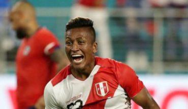 Qué canal juega Estados Unidos vs Perú; amistoso internacional 2018