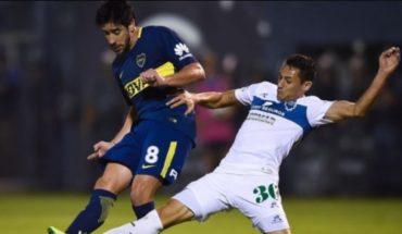 Qué canal juega Gimnasia la Plata vs Boca Juniors, Superliga Argentina 2018