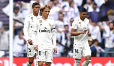 Qué canal juega Real Madrid vs Viktoria Plzen; Champions League 2018