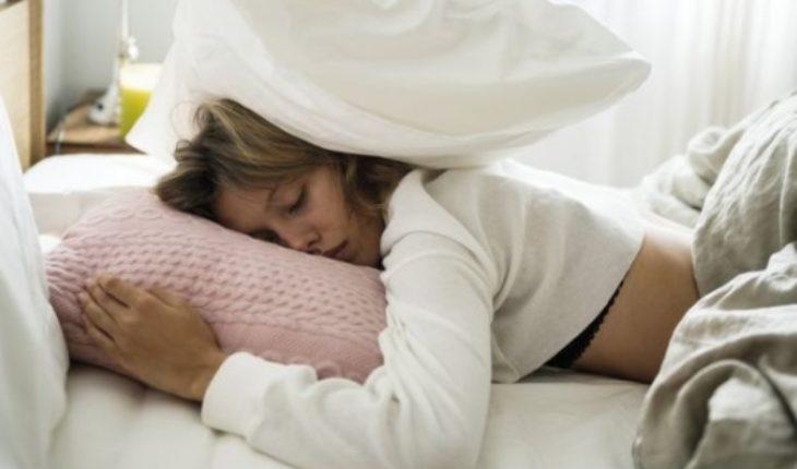 Qué es la dysania y por qué podría ser la razón por la que no quieres levantarte por las mañanas
