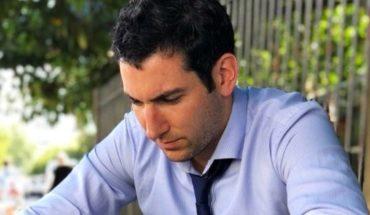 Quién era Nicolás Feuermann, el joven periodista que falleció tras una dura lucha contra el cáncer