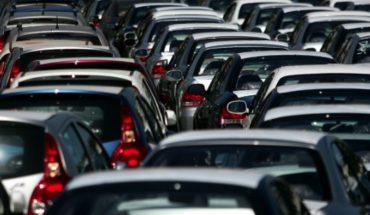 Récord de automóviles: ¿Necesidad o locura?