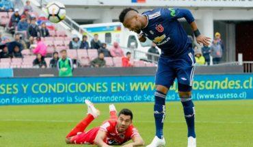 """Rafael Vaz: """"Necesitábamos ganar nuevamente"""""""