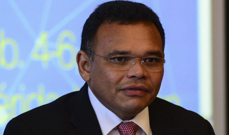 Reportan pagos a empresas fantasma en gobierno de Rolando Zapata