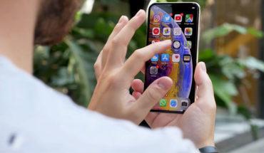 Reportan problemas de carga en los nuevos iPhone XS y XS Max