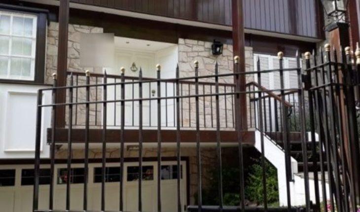 Robaron US$ 500 mil en tres casas de Quilmes
