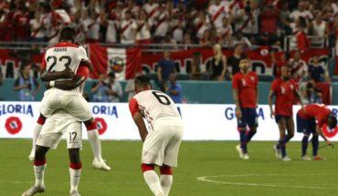 """""""Rompimos a Chile"""", """"Soy tu Papa"""" y otros titulares de la prensa incaica tras victoria de Perú ante Chile"""