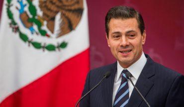 SCJN suspende indagatorias de Fiscalía de Chihuahua contra EPN